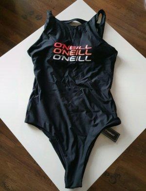ONEILL Zwempak zwart
