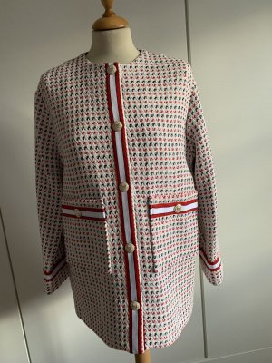 Nagelneuer Designer Mantel von Maje -Sonderpreis