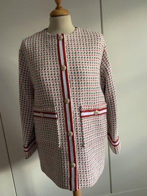 Nagelneuer Designer Mantel von Maje - Sonderpreis
