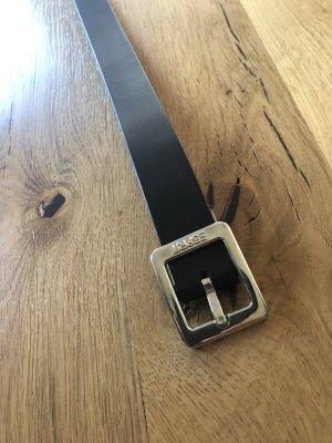 Esprit Belt dark brown