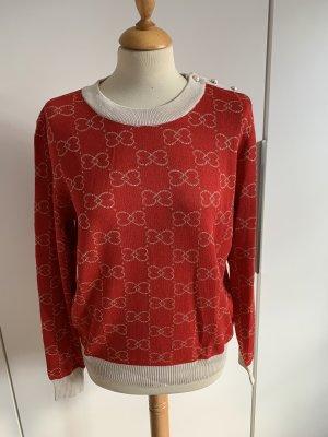 Nagelneuer wunderschöner Pullover -Sonderpreis
