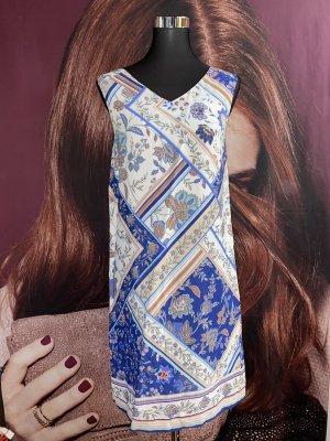 Nagelneues Bonita Kleid