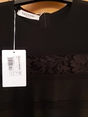 nagelneues edles VALENTINO Couture Kleid # Grösse L