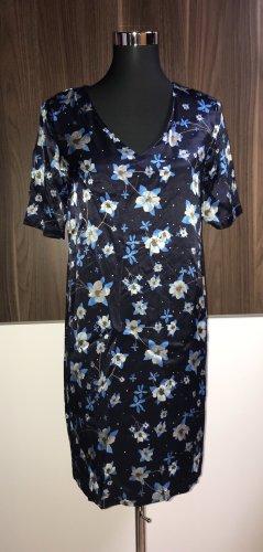 Yaya Shortsleeve Dress multicolored