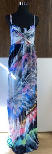 Nagelneues Kleid von Laurel