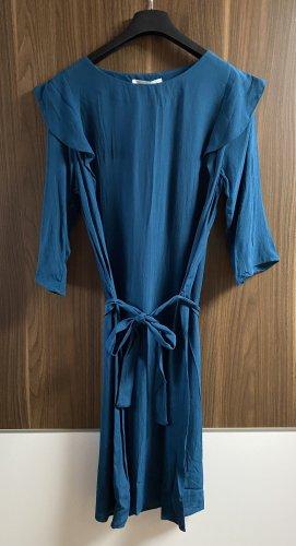 Nagelneues Kleid von Promod