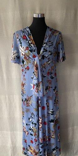 Nagelneues Mango Kleid