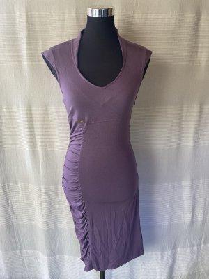 Nagelneues Miss Sixty Kleid