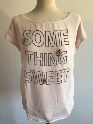 Nagelneues T-Shirt von Hallhuber - Sonderpreis