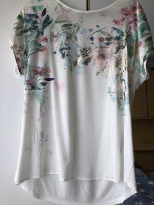 Nagelneues, ungetragenes T-Shirt von Esprit Größe M !!
