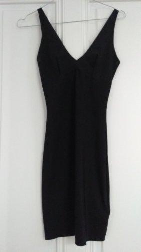 H&M Onderkleding zwart Polyamide