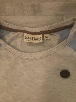 Nakateno Sweatshirt