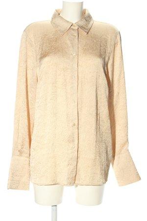 Nakd Shirt Blouse cream casual look