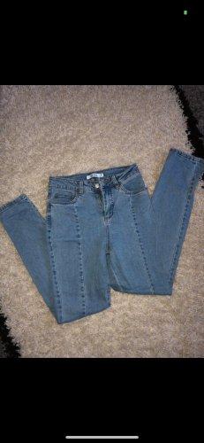 Nakd Jeans ungetragen