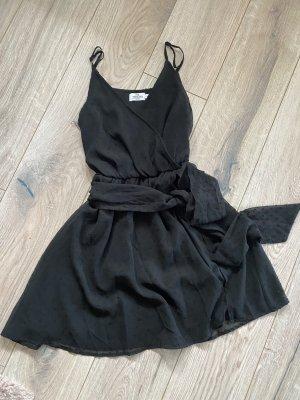 Nakd Kleid