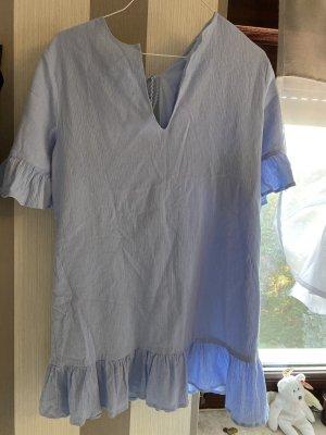 Nakd Kleid mit Rückenausschnitt, ungetragen