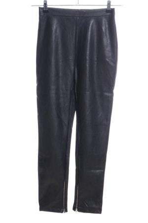 Nakd Leggings nero stile casual