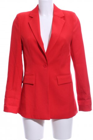 Nakd Long-Blazer rot Business-Look