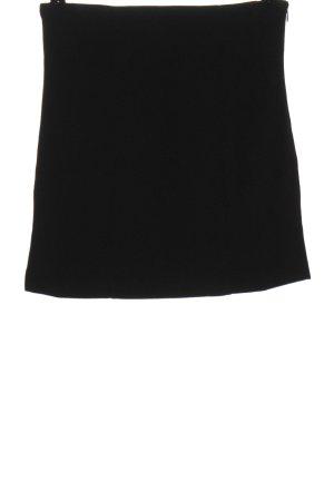Nakd Miniskirt black casual look