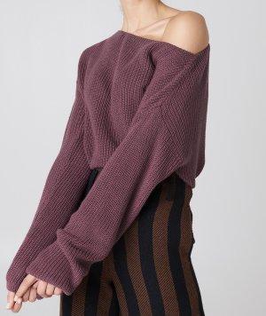 NAKD Pullover