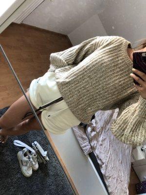 nakd pullover Strick