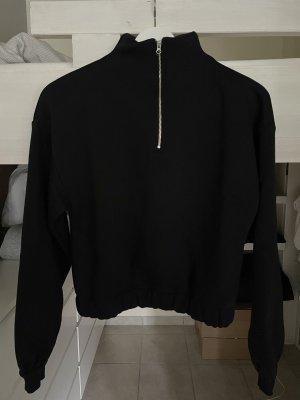NAKD Sweatshirt