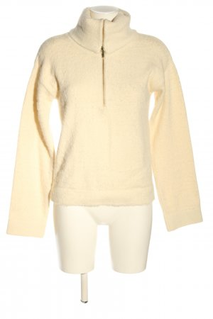 Nakd Troyer creme Casual-Look