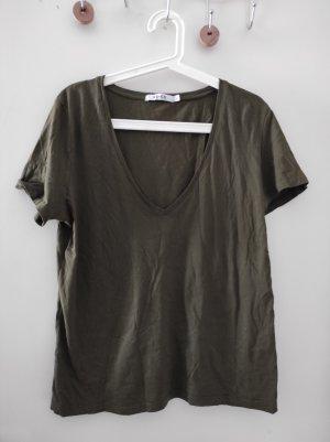 NAKD Tshirt