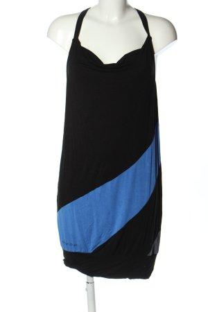 Nakecano Shirtkleid