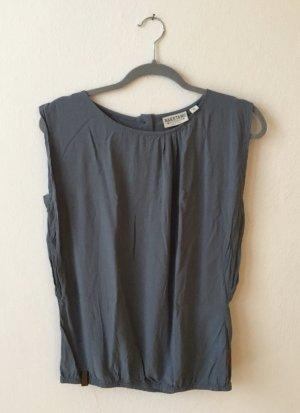 Naketano Bluse/ Shirt