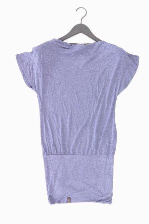 Naketano Kleid blau Größe XS