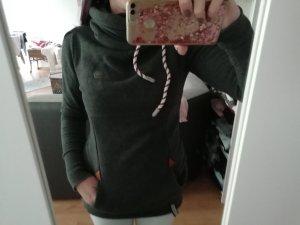 Naketano Pulloverkleid