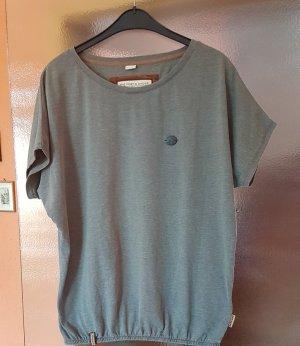 Naketano Shirt Gr.L