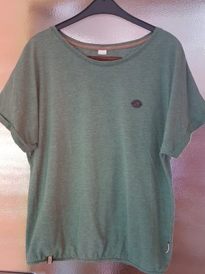 Naketano Shirt Gr L