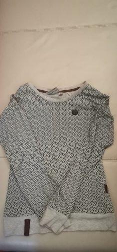 naketano sweater sweatshirt