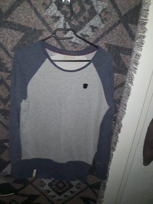 NAKETANO Sweatshirt Pullover S/36