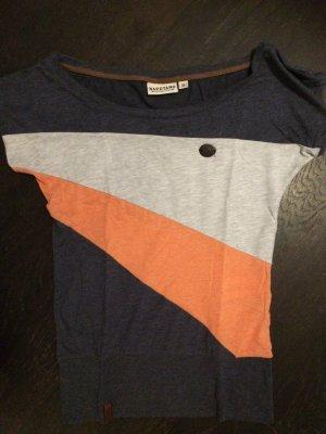 Naketano T- Shirt Größe S