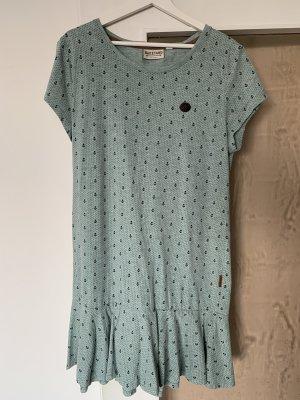 Naketano T-Shirt Kleid