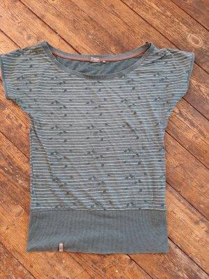 Naketano T-Shirt M