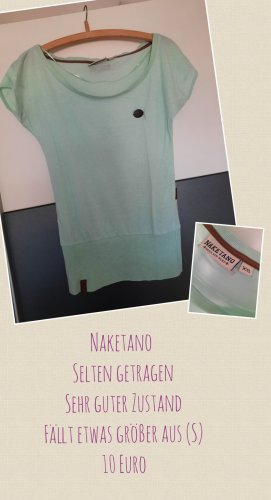 Naketano Tshirt