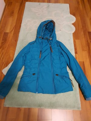 Naketano Winterjacke in L