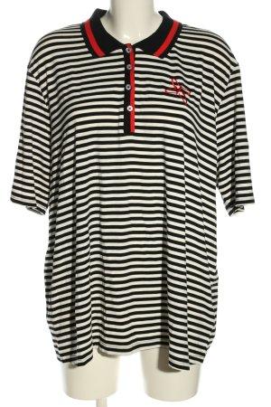 Nala Polo-Shirt
