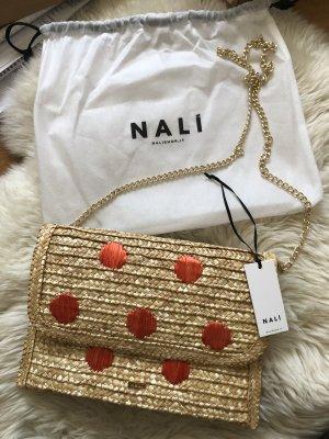 Nali Tasche/Clutch