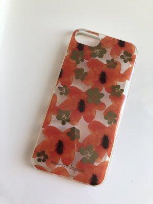 Nanette Lepore Mobile Phone Case multicolored