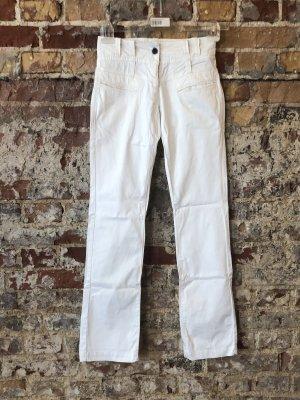 Napapijri Pantalon en jersey multicolore coton