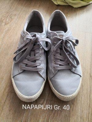 Napapijri Sneaker Gr. 40