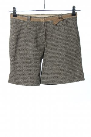 Napapijri Jersey Pants light grey-black