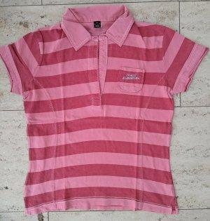 Napapijri Camiseta tipo polo multicolor