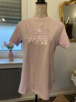 Napapijri tshirt