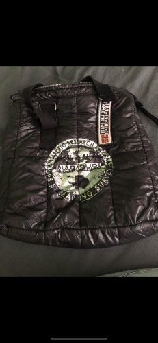 Napapirji große Tasche 42x40 cm